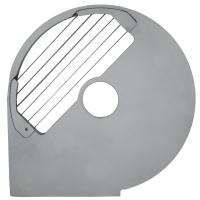 Disco Grade Palito 10 mm PAIE-S-N - Skymsen