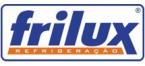Conheça a marca Frilux