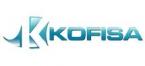 Conheça a marca Kofisa