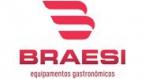 Conheça a marca BRAESI