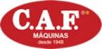 Conheça a marca CAF