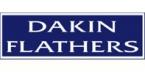 Conheça a marca Dakin Flathers