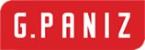 Conheça a marca G.Paniz