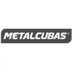 Conheça a marca Metalcubas