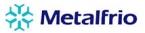 Conheça a marca Metalfrio