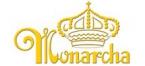 Conheça a marca Monarcha
