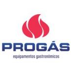 Conheça a marca Prógas