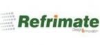 Conheça a marca REFRIMATE