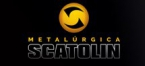 Conheça a marca Scatolin