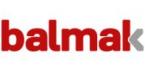 Conheça a marca Balmak