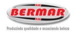 Conheça a marca BERMAR