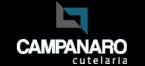 Conheça a marca Campanaro