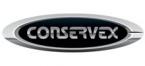 Conheça a marca Conservex