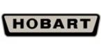 Conheça a marca HOBART