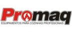 Conheça a marca Promaq