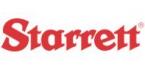 Conheça a marca Starrett