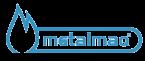 Conheça a marca Metalmaq