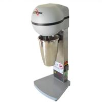 Batedor de Milk Shake BMS-N - Skymsen