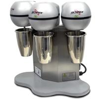 Batedor de Milk Shake BMS3-N - Skymsen