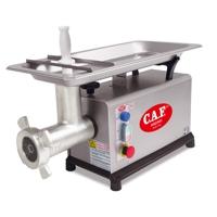 Moedor de Carne Inox 10 - NR12- CAF