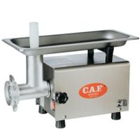 Moedor de Carne Inox 8 - CAF
