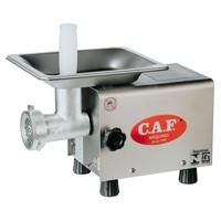 Moedor de Carne Inox 5 - CAF