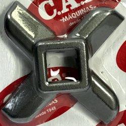 CRUZETA B22 ORIGINAL - CAF