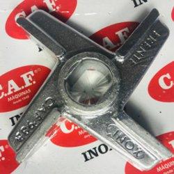 Cruzeta inox B98 B Original - CAF