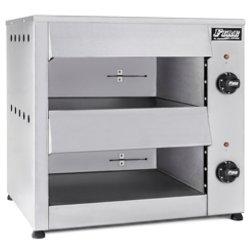 FORNO SALAMANDRA - 6000W 200V. | FOS2C - FIRE