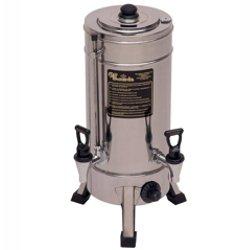 Cafeteira Standard Popular 02 LITROS MSTP-JR - 220V - MONARCHA