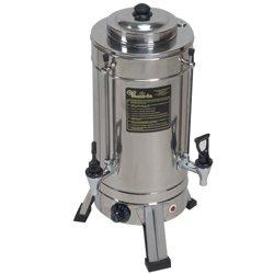 Cafeteira Standard 03 LITROS MST1 - 220V -MONARCHA