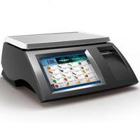 Balança Prix 6 15 Kg Touchscreen / web-wifi - Toledo