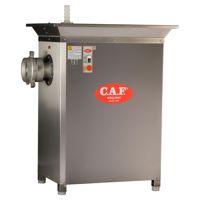 Moedor de Carne Industrial Inox 114 - CAF