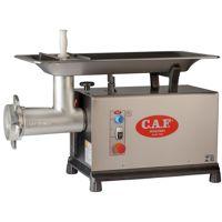 Moedor de Carne Inox 98 DS - CAF