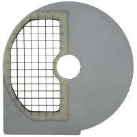 Disco Grade Cubo 12 mm PAIE-N - Skymsen