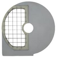 Disco Grade Cubo 16 mm PAIE-N - Skymsen