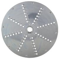Disco Desfiador 5 mm PA 07SE / PA 07LE / PAIE-N / PAIE-S-N - Skymsen