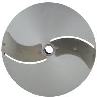 Disco Fatiador 1 mm  PA 07SE / PA 07LE / PAIE-N / PAIE-S-N - Skymsen