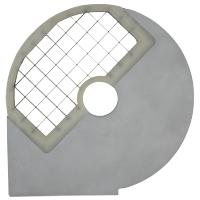 Disco Grade Cubo 16 mm PAIE-S-N - Skymsen