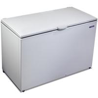 Refrigerador / Freezer Dupla Ação 419 Litros DA420B - Metalfrio