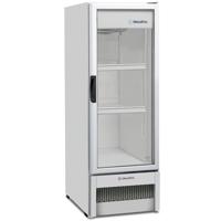 Refrigerador Porta em Vidro 276 litros VB25R – Metalfrio