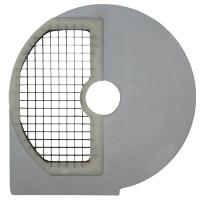 Disco Grade Cubo 8 mm PAIE-N - Skymsen