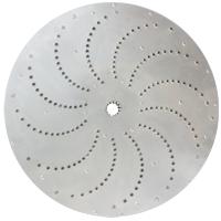 Disco Ralador PA 14 - Skymsen