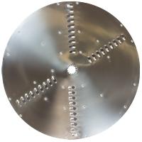 Disco Desfiador 8 mm PA 14 - Skymsen