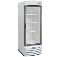 Refrigerador Porta em Vidro 572 litros VB52RE – Metalfrio