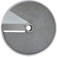 Disco Fatiador 10 mm PAIE-S-N - Skymsen