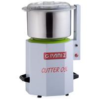 Cutter 05 litros - G.Paniz