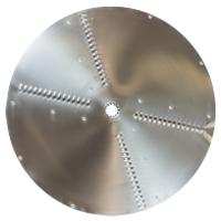 Disco Desfiador 3 mm PA 14 - Skymsen