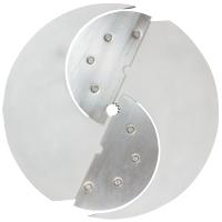Disco Fatiador 1,5 mm PA 14 - Skymsen
