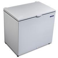 Refrigerador / Freezer Dupla Ação 293 Litros DA302 - Metalfrio